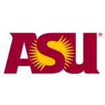 newsroom.asu.edu: Media Relations and Strategic Communications